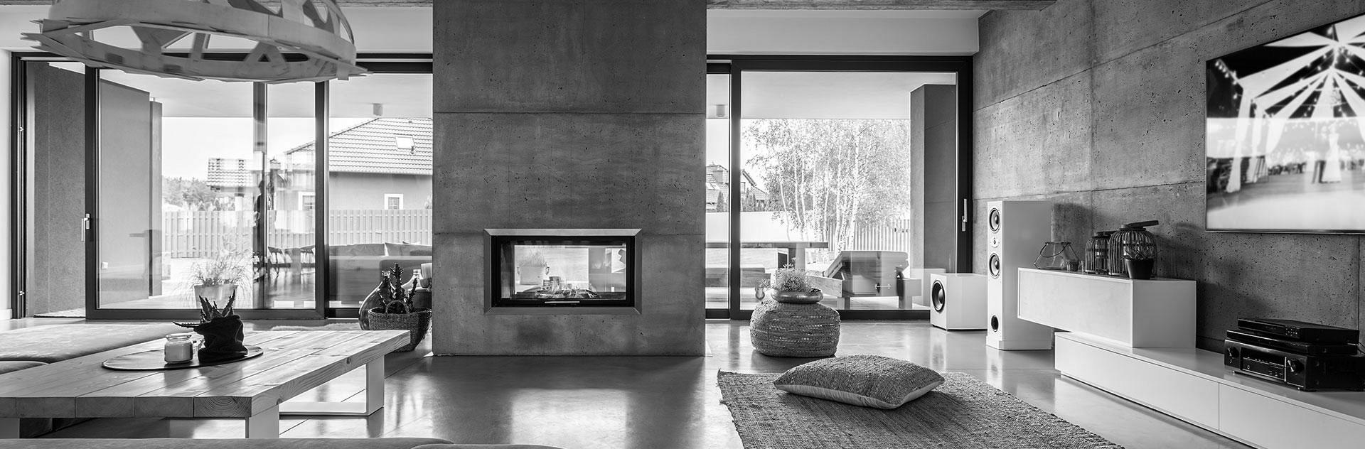 Inmobiliaria Move Servicios Inmobiliarios En Madrid Pisos Venta En
